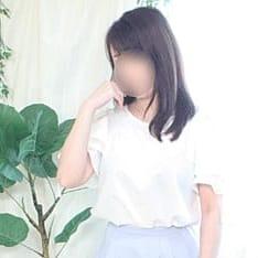 三浦りささん | Madam Story~マダムストーリー - 高松風俗
