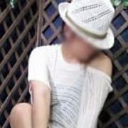 「オープニングイベント開催中!」09/09(日) 15:02 | レディーババ萬吉!!のお得なニュース
