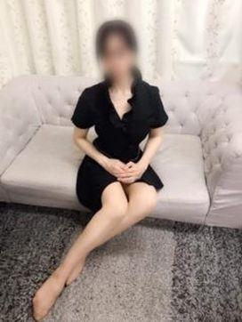石川 ゆう|アロマ30で評判の女の子