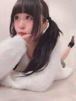 ひめ|新宿ピンキーでおすすめの女の子