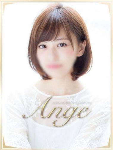桜子(さくらこ)|ange - 品川風俗
