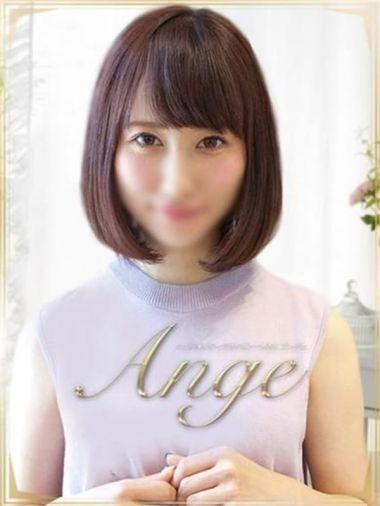 美央(みお)|ange - 品川風俗