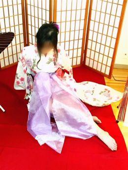 紫苑(シオン)小町 | 側室小町 - 吉祥寺風俗
