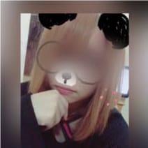 「しゅっきーん♡」01/15(火) 18:58 | ヒカルの写メ・風俗動画