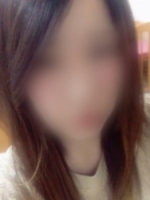 【未経験】ゆき|Rose - 福山風俗