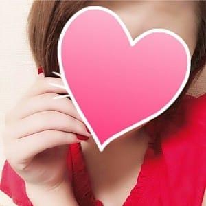 れみ | Rose - 福山風俗