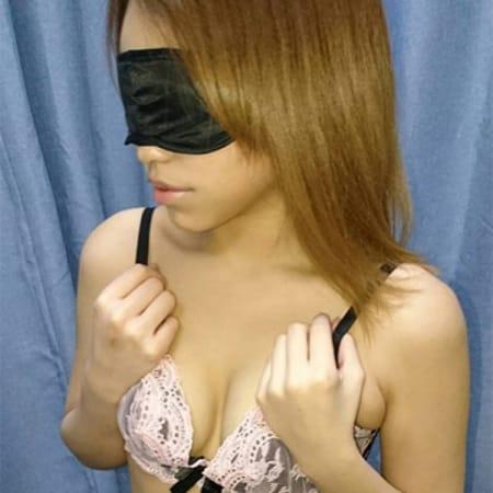 「タマキンから肛門へ続くシルクロードをなめさせてください。」01/16(火) 19:35 | 性欲旺盛のお得なニュース