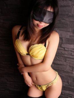 みゆ | 秘密の全裸プラチナクラブ~もしも裸の女が部屋に来たら~ - 蒲田風俗