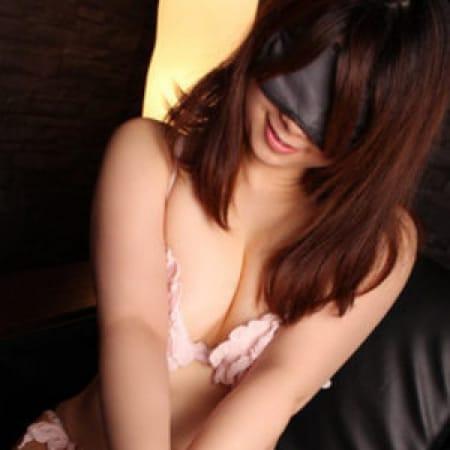 秘密の全裸プラチナクラブ~もしも裸の女が部屋に来たら~ - 蒲田ホテヘル