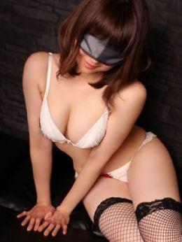 島松なおこ | 秘密の全裸入室or痴漢電車 - 蒲田風俗