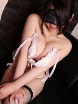 希崎もこ | 秘密の全裸入室or痴漢電車 - 蒲田風俗