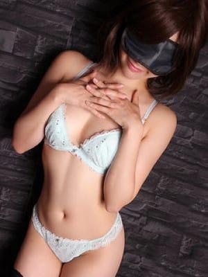 松岡りく|秘密の全裸入室or痴漢電車 - 蒲田風俗