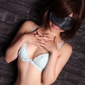秘密の全裸入室or痴漢電車 - 蒲田ホテヘル+派遣型風俗