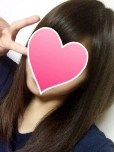 アオイ|44heart-ヨンヨンハート- - 山形県その他風俗