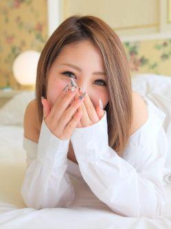 みう|44 heart ~ヨンヨンハート~でおすすめの女の子