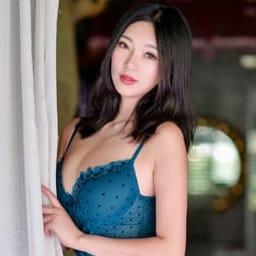 かおり | 性生活協同組合 - 枚方・茨木風俗