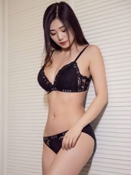 えりか | 性生活協同組合 - 枚方・茨木風俗