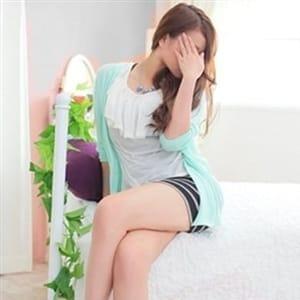 「グランドオープン!」10/30(金) 19:10 | ズバリ三十路妻!のお得なニュース