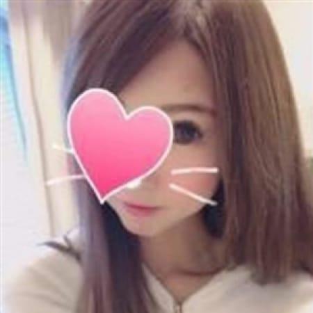 「♡」02/21(水) 21:22 | みわの写メ・風俗動画