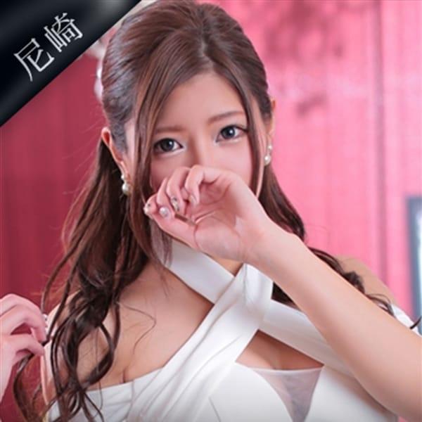 南乃 ヴィラ【妖艶なテクの巨乳美女♪】