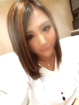 朝河 らん|Club BLENDA 尼崎店 - 十三風俗
