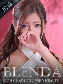 南乃 ヴィラ | Club BLENDA 尼崎店 - 十三風俗