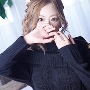 「◆ リピ率No1の激エロ◆ 」12/14(金) 11:04 | アメージングのお得なニュース
