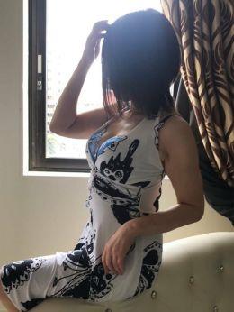 ★体験入店★つばさ | 熟女の郷 - 広島市内風俗