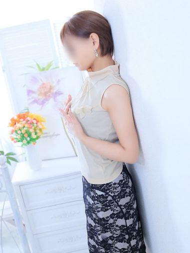 涼子(りょうこ)|熟女の都 - 広島市内風俗