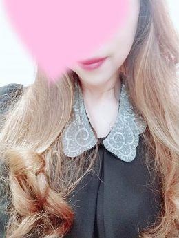 ★体験入店★琥珀(こはく) | 熟女の都 - 広島市内風俗