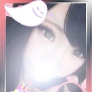 ミコト【色白美肌敏感エロ♪】