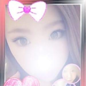 ナナオ【スタイル抜群超美形♪】