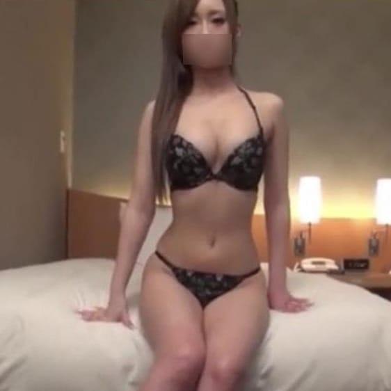 すみれ【色気溢れる大人のオンナ】   抜き放題(名古屋)