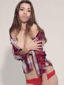周子|抜き放題で評判の女の子