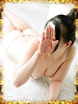 まほ | 抜き放題 - 名古屋風俗