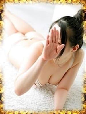 まほ|抜き放題 - 名古屋風俗