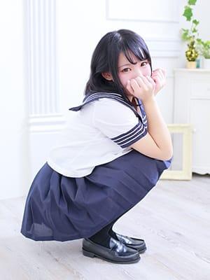なお(卒業したて。高松店)のプロフ写真3枚目