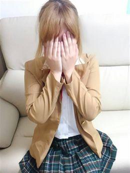 きらら | 卒業したて。高松店 - 高松風俗