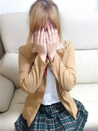 きらら|卒業したて。高松店 - 高松風俗