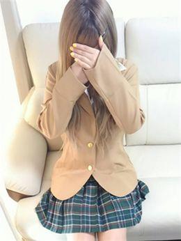 えりか | 卒業したて。高松店 - 高松風俗