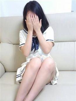 ゆいな | 卒業したて。高松店 - 高松風俗