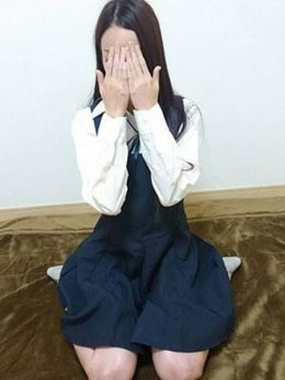 るる | 卒業したて。高松店 - 高松風俗