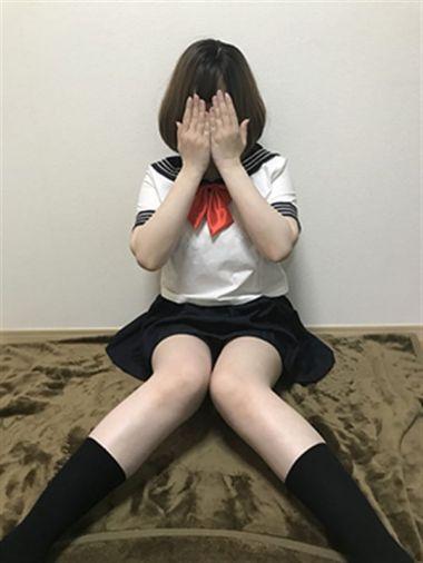 しずる|卒業したて。高松店 - 高松風俗