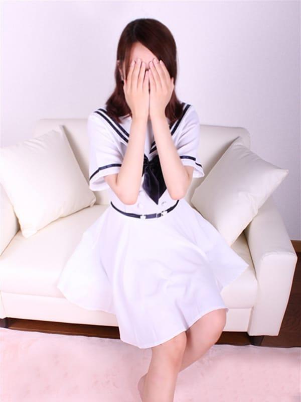 ひなた【神レベル美少女☆彡】
