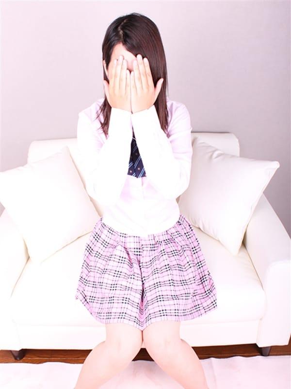 いずみ(卒業したて。高松店)のプロフ写真1枚目