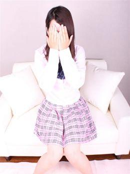 いずみ | 卒業したて。高松店 - 高松風俗
