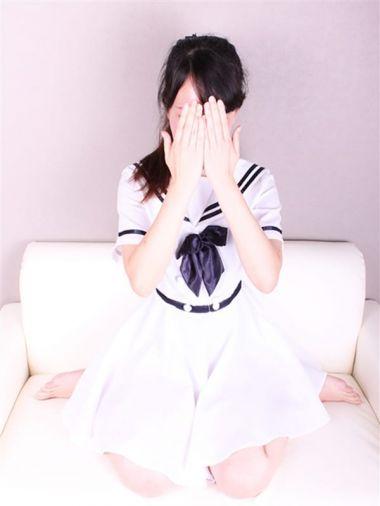 ももか|卒業したて。高松店 - 高松風俗