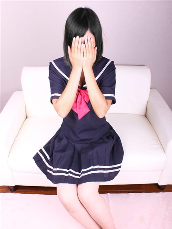 えみ【★完全業界未経験★】