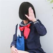 「当校のオフシャルHP公開しました!!」07/15(日) 20:00 | 卒業したて。高松店のお得なニュース