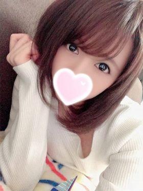 くぅ【ミニマム美形美女】 三重県風俗で今すぐ遊べる女の子